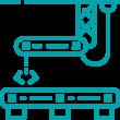 robot-conveyor2